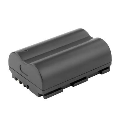 Canon BP-511 1500mAh utángyártott akkumulátor