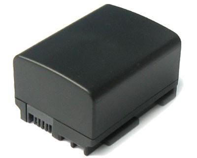 Canon BP-808 890mAh utángyártott akkumulátor