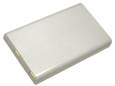 Minolta NP200 900mAh utángyártott akkumulátor