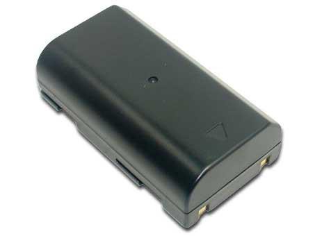 Pentax EL-D-Li1 2200mAh utángyártott akkumulátor
