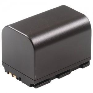 Canon BP-522 3000mAh utángyártott akkumulátor