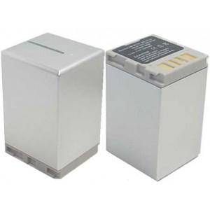 JVC BN-VF733 3300mAh utángyártott akkumulátor
