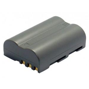 Nikon EN-EL3e 1620mAh utángyártott akkumulátor