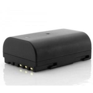 Pentax D-Li90 1860mAh utángyártott akkumulátor