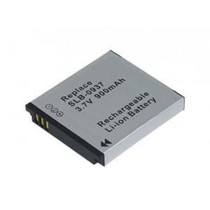 Samsung SLB-0937 900mAh utángyártott akkumulátor