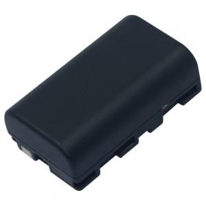 Sony NP-FS10 1500mAh utángyártott akkumulátor