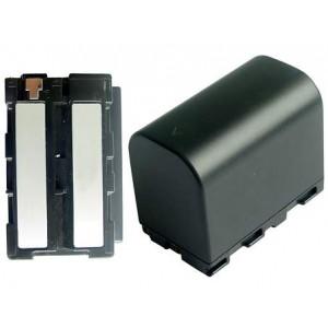 Sony NP-FS32 4500mAh utángyártott akkumulátor