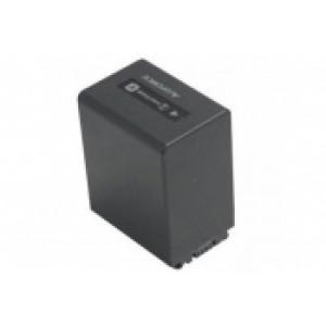 Sony NP-FV100 3150mAh utángyártott akkumulátor